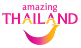 Logo office de tourisme de Thailande