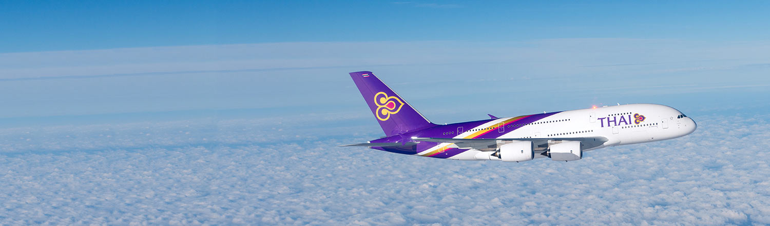 THAIAirways-ParisBangkok-quotidien-sansescale-en-A380