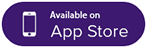 Open an external download Thai Airways Mobile application on iTunes App Store in a new tab