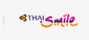 Opens an external Thai Smile Website in a new tab