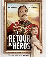 Le retour du h??ros (Return of the Hero)